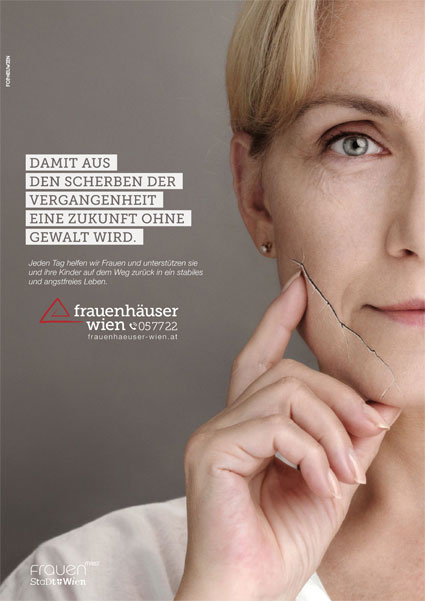Beratungsstelle fr Frauen - Frauenhuser Wien
