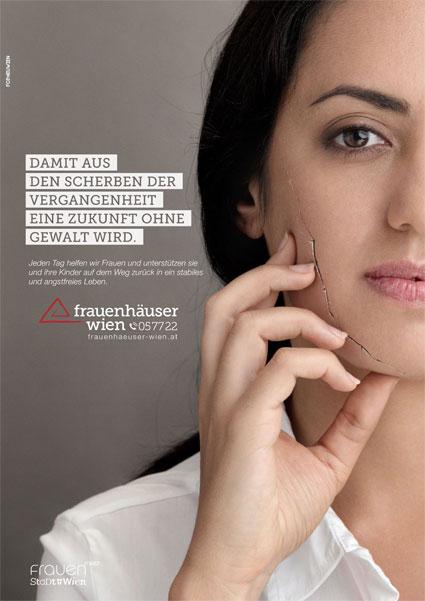 Fragen, die Jugendliche stellen - Frauenhuser Wien