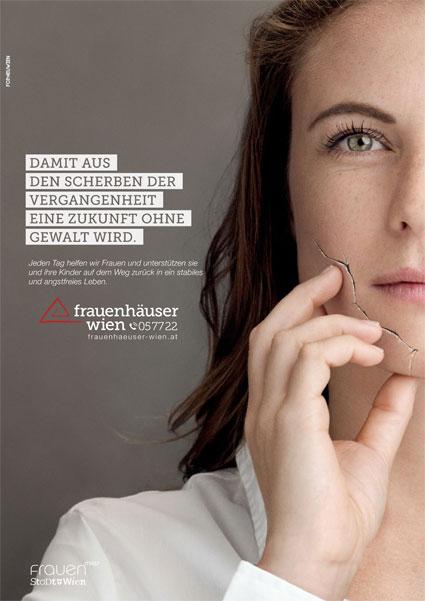 ES KANN VON UNS - Frauenhuser Wien
